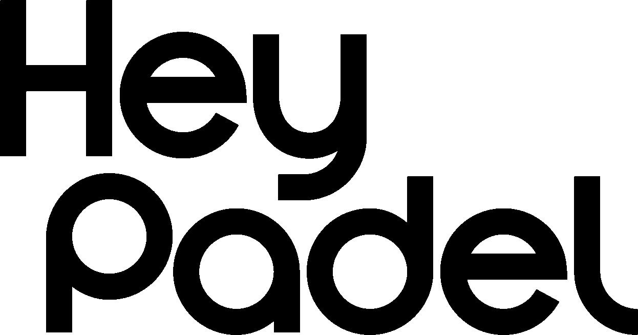 Heypadel