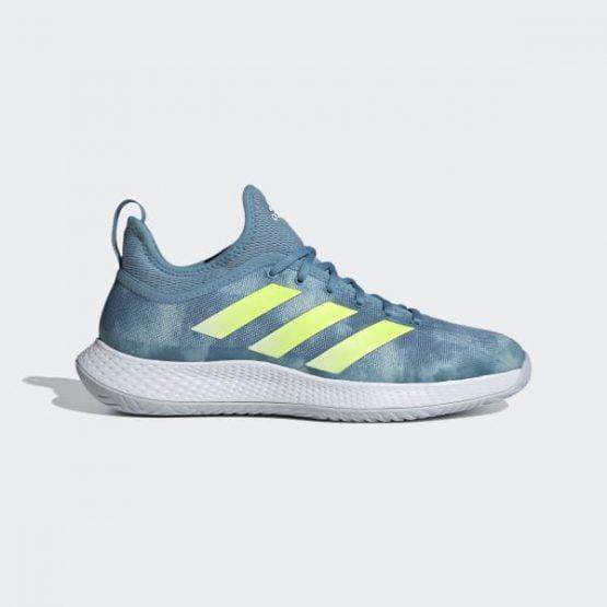ADIDAS Defiant Generation Shoe 2021