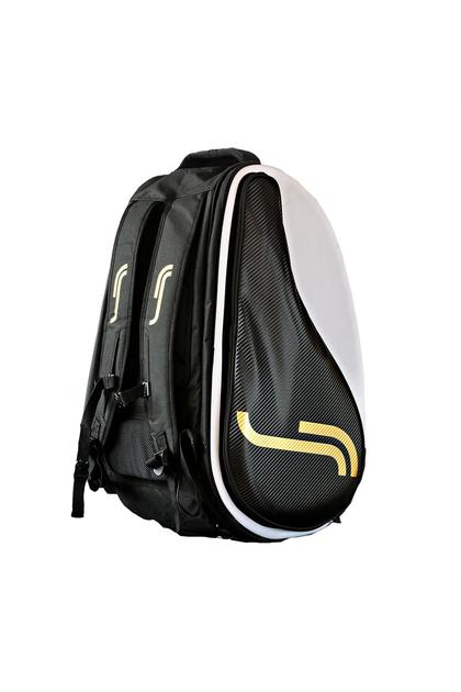 RS Classic Padel Bag Cayetano Edition